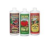 Fox Farm FX14049 Liquid Nutrient...