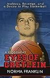 Eyes of Gretlein (English Edition)