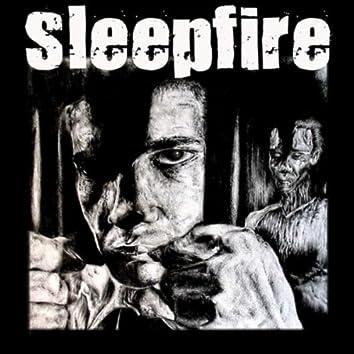 Sleepfire (Live Workshop)