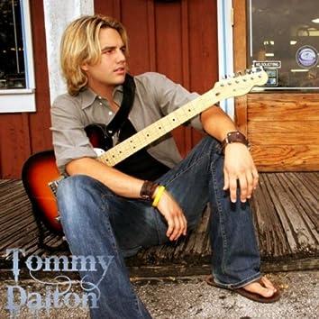 TOMMY DALTON