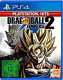 Dragonball Xenoverse 2 - PlayStation Hits - [PlayStation 4]