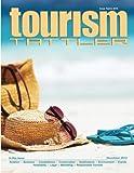 Tourism Tattler December 2014 (Volume 9)