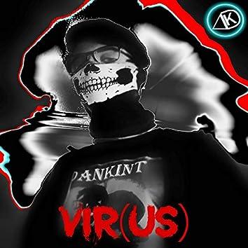 Vir(us)