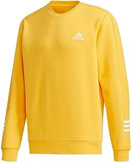adidas Men's E Comf Sweatshirt Men's Sweatshirt