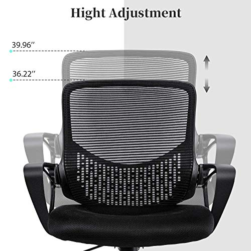Ergonomic-Office-Chair-Lumbar-Support-Mesh-Chair-Computer-Desk-Task-Chair-with-Armrests