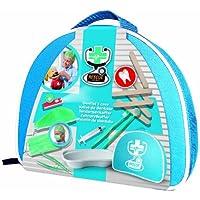 Ses Creative - Rescue World, maletín de Dentista, (09212)