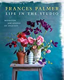 Life in the Studio: Inspiration ...