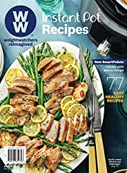best top rated weight watchers magazine 2021 in usa