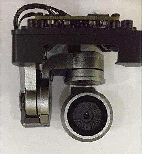 4k-Kamera mit Tragrahmen für die Drohne Mavic Pro von DJI, Originalersatzteil