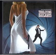The Living Daylights Soundtrack