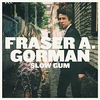 Best fraser a gorman slow gum Reviews
