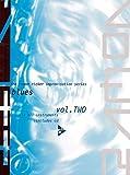 Ramon Ricker Improvisation, Vol 2: Blues, Book & CD (Advance Music: The Ramon Ricker Improvisation Series, Vol 2)