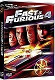 Fast & Furious 4 [DVD]