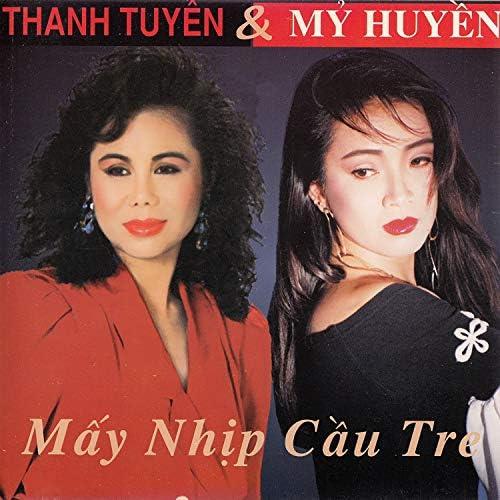 Thanh Tuyền & Mỹ Huyền