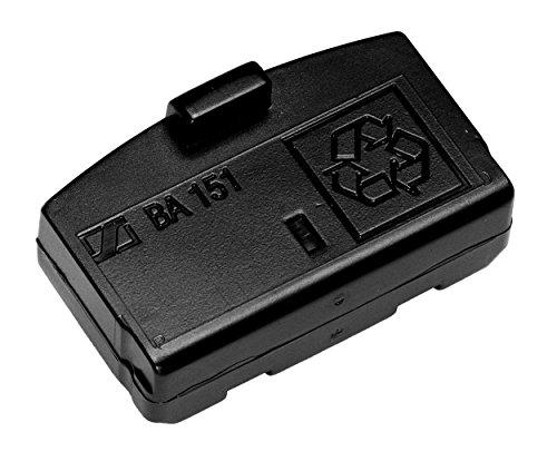 Sennheiser BA 151 Akku für Kopfhörer