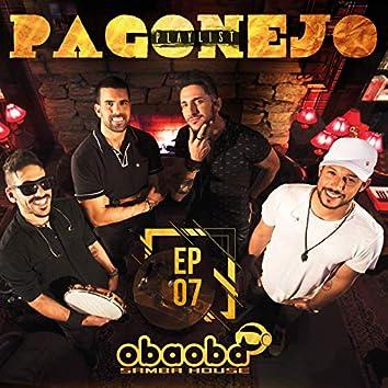 Pagonejo (EP 07)