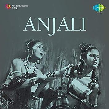 Anjali (Original Motion Picture Soundtrack)