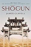 Shogun: James Clavell (The Asian Saga)
