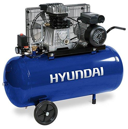 Hyundai hyacb100–3–Kompressoren Pro