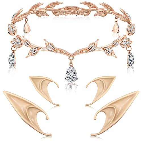 fairy accesories - 8