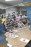 """RELATÃ""""RIO SEMESTRAL DE GESTÃO 2018 PARA O TCU E RELATÃ""""RIO DE EXECUÇÃO DO PLANO DE AÇÃO DO PDI DA UFAM - RELATIVO AO 1.º SEMESTRE/2018 NO PERÍODO DE: ... ̸ 2018 a 30 ̸ 06 ̸ 2018. (Portuguese Edition)"""