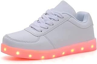 led light shoes for kid