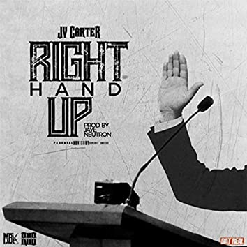 Right Hand Up