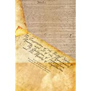 The Constitution of the United States of America, with all of the Amendments; The Declaration of Independence; and The Articles of Confederation, annotated (Breathitt Classics)