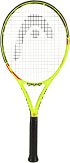 Head Graphene XT Extreme Lite Tennis Racquet (4-1/8)