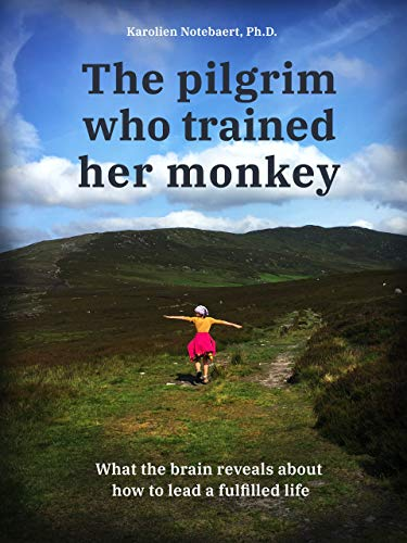 The Pilgrim Who Trained Her Monkey: What the brain reveals about how t