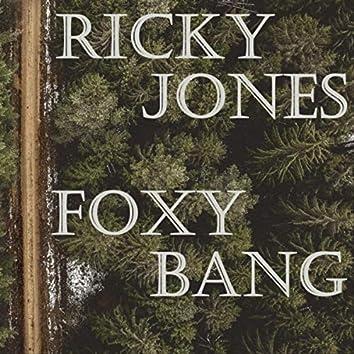 Foxy Bang