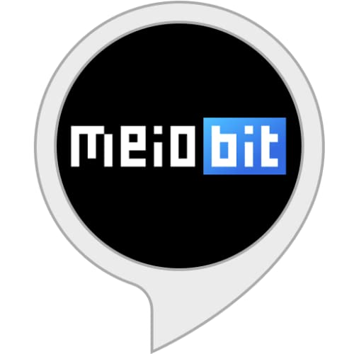 Meio Bit (não oficial)
