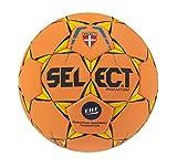 SELECT Phantom Handball 1 Orange