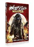 WolfCop + [DVD]