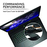 Alienware M17 (AWm17-7105SLV-PUS) technical specifications