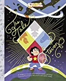 Steven Universe: The Tale of Steven (English Edition)