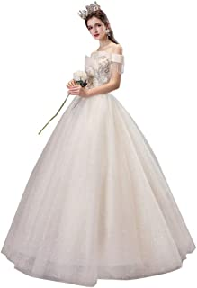 Wedding Dress Elegant Embroidered Gown Fringed Sleeves Lace Skit Formal Cocktail Dresses beautiful