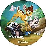 Bambi (Original Motion Picture Soundtrack)