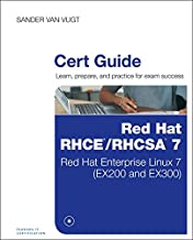 Best red hat linux complete command reference Reviews