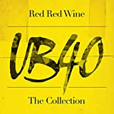 Red, Red Wine: The Collection [VINYL]