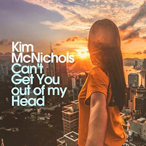 Kim McNichols