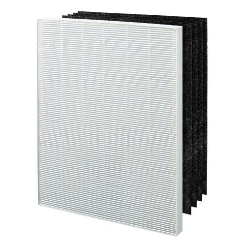 Winix luftreiniger Filter für Luftreiniger ZERO N