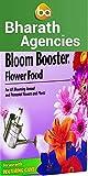 Bharath Agencies - Bloom Booster - Flower Food - Flower Nutrient - 200