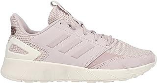 adidas Womens Questarstrike X Running Casual Shoes,