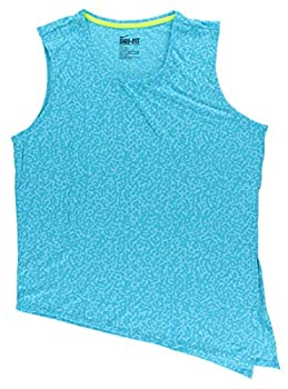 Best turquoise nike shirt Reviews