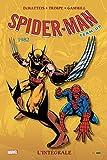 Spider-Man Team-up - L'intégrale 1982 (T45)