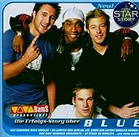 Die Erfolgs-Story er Blue
