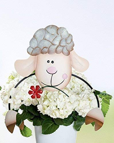 'Guilde Fleur ami \