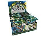 Ben 10 Mini Figures Party Pack