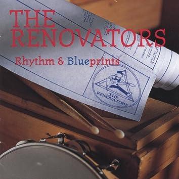 Rhythm and Blueprints